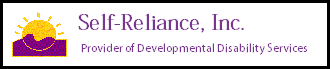 Self-Reliance, Inc.